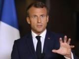 G5 Sahel : Le Coup de semonce de Macron