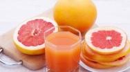 Alimentation et fertilité : « Un jus d'orange ou de pamplemousse le matin à jeun peut aider à tomber enceinte »