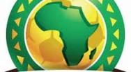 CHAN Cameroun 2020 : La CAF reporte la compétition