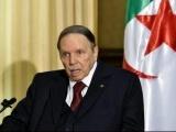 Renonciation Bouteflika : La seconde révolution algérienne