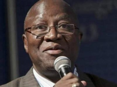 Christophe Dabiré nommé PM : L'opinion passe l'élu de Roch à la loupe