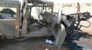 Insécurité  au  Burkina  Faso : «  L'unité nationale »,  arme redoutable contre le terrorisme