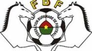 Recrutement de sélectionneurs nationaux au Burkina : Des short-listes sur le bureau de Sita