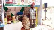 CERFI : Un marché halal pour jeûner à bas coût