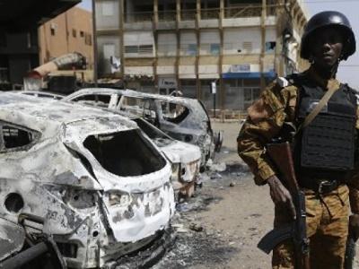 Terrorisme au Burkina : Ces drames qui questionnent sur le futur