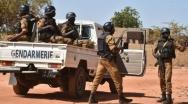 Crise foncière Sabou/Thyou : «Nos fils nous ont poignardés dans le dos» (Sylvain Kaboré, maire de Thyou)