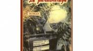 Hommage artistique à Norbert Zongo: « Si Blaise Compaoré avait lu Le Parachutage… »