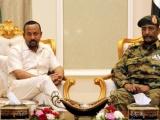 Crise au Soudan: Les nouvelles négociations s'annoncent difficiles