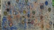 Arts plastiques : Tous contemporains, tous héritiers