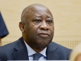 Laurent Gbagbo acquitté: Que va-t-il faire de sa liberté ?