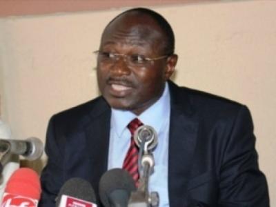Enrôlement des Burkinabè de l'étranger : Les chiffres sont choquants selon le CFOP