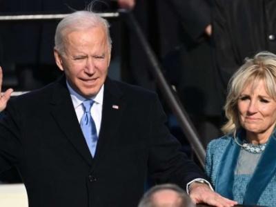 Joe Biden et l'Afrique: Le fond va-t-il changer autant que la forme ?