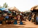 Fermeture des marchés et yaars à Ouaga:Le Burkina à l'épreuve de la discipline collective