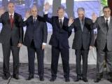 Présidentielle algérienne: Consécration d'une révolution volée