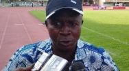 Burkina # Ouganda du 13 novembre : Baptême du feu du coach Malo au stade du 4-Août