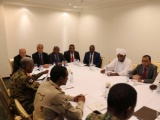 Dialogue direct intersoudanais: L'UA et l'Ethiopie ont mâché le travail