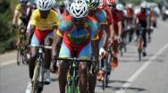 Tour du Faso 2019 : Le contre la montre pour se mettre en jambe