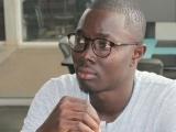 Condamnation Ignace Sossou : Une peine qui entache la justice béninoise
