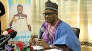 Enrôlement   Burkinabè de l'étranger : «Honnêtement,  c'est une grande et étonnante surprise» (Newton Ahmed Barry,  président  de la CENI)