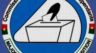 Dépôt des candidatures  législatives : Forte affluence hier nuit