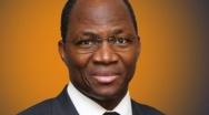 Accusation de Clément Sawadogo : Djibril Bassolet en appelle à Roch
