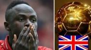 Ballon d'or 2019 : L'Afrique victime de ses propres turpitudes