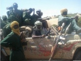 Tchad : Une nouvelle rébellion pour saluer le sixième mandat de Déby