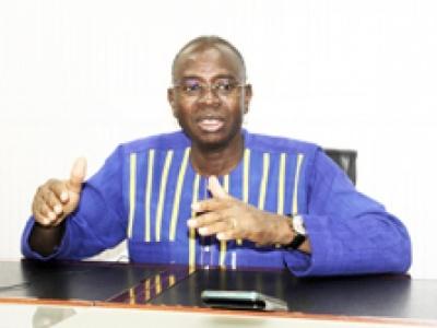 Bilan Roch Marc Christian Kaboré : «Nous n'avons rien à envier à un quelconque régime depuis l'indépendance» (Clément P. Sawadogo, 1er vice-président du MPP)