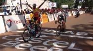 Tour du Faso 2019 : Le budget revu à la baisse