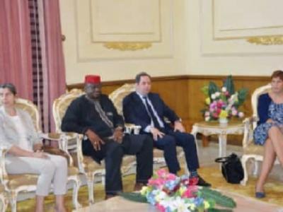 Attaque de Boungou : SEMAFO suspend ses opérations