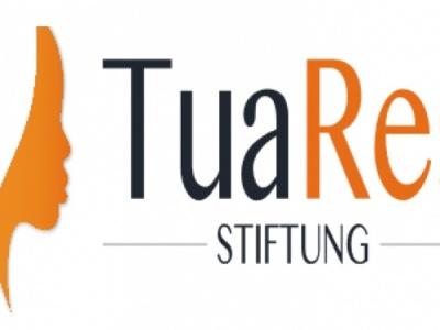 TuaRes recrute une Assistante psycho-social