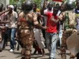 La CEDEAO au chevet du Mali : Le virtuel réussira-t-il là où le présentiel a échoué ?