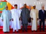 Lutte contre le terrorisme au Sahel : Pau pour briser le pot-pourri des malentendus