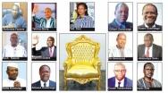 Elections couplées : Paroles de candidats
