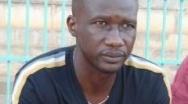 Mamadou Zongo à propos de la CAN 98 : «J'étais effectivement blessé»