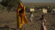 Crise sécuritaire : La voix des filles retentit depuis le Sahel