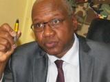 Démission ministre guinéen de la Justice : Cheick Sako ou la mauvaise conscience du professeur Condé