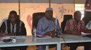 Congrès extraordinaire du CDP : Réintégration des «bannis» sur fond de malaise