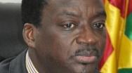 Difficile démarrage championnat football : «On ne sait même pas combien l'ONATEL donne aux clubs» (Colonel Yacouba Ouédraogo, président de SALITAS)
