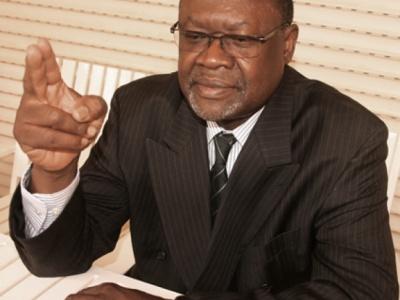 Recrudescence des violences intercommunautaires « Nos ancêtres ne devraient pas être fiers de ceux qui nous gouvernent »: (Ablassé Ouédraogo, président du parti Le Faso autrement)