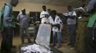 Meeting UPC Kadiogo : Le plein du «Municipal» pour un coup K.-O. à la présidentielle