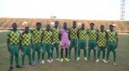 16es de finale coupe du Faso: L'ASFA-Y se défait de l'EFO