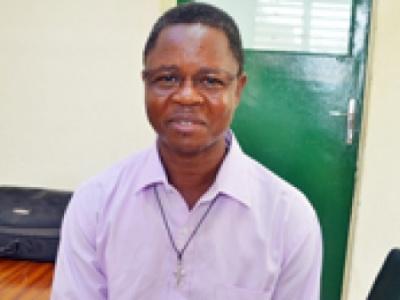 Stress lié à la covid19 : La thérapie psychosomatique du Dr Aloys Kaboré