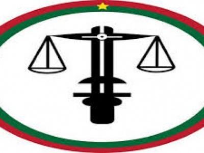 Conseil supérieur de la magistrature : Verdict de la première session ordinaire