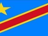 République démocratique du Congo : Tambouille au sommet de l'Etat