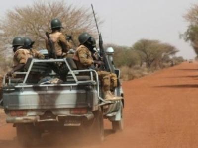 Insécurité au Centre-Nord : Les forces du Mal refont parler d'elles