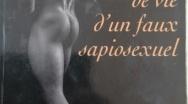 Tranches de vie d'un faux sapio-sexuel: De soufre et de poésie