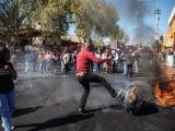 Vague de xénophobie en Afrique du Sud: Le continent s'emballe