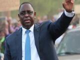 Présidentielle sénégalaise : Le Conseil constitutionnel déblaye le terrain pour Macky Sall