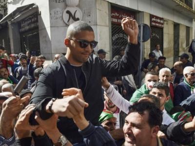 Condamnation du journaliste algérien Drareni : Signe de survivance d'un régime policier